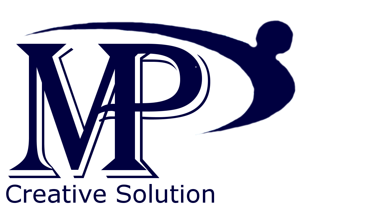 MP Solution-Logo