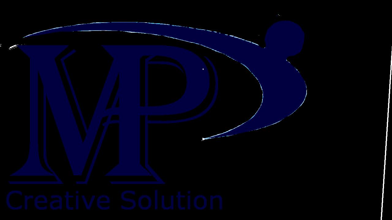 MP Solution-Logo